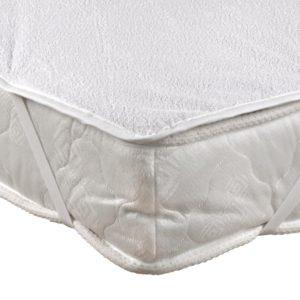 Chránič matrace Froté