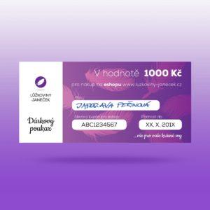 darkovy_poukaz_eshop-1000