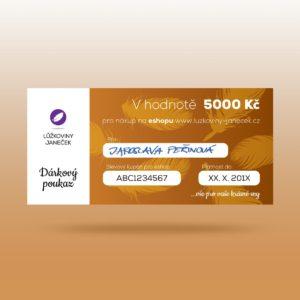 darkovy_poukaz_eshop-5000