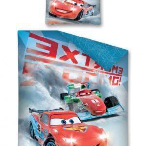 povleceni-140x200-70x80-cars-20-original