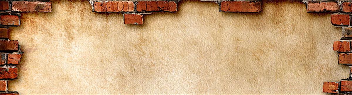 Brick-Wall-fb-cover