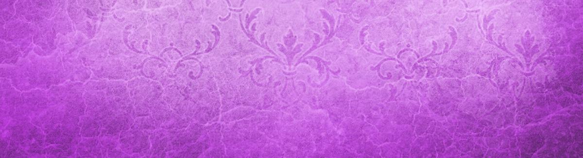 background-1894941_1280