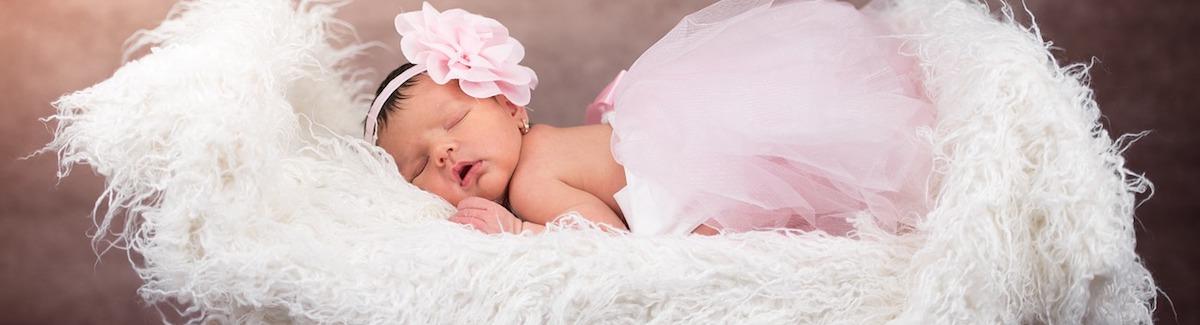 baby-2032302_1280