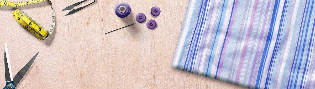 fabric-3204066_1280